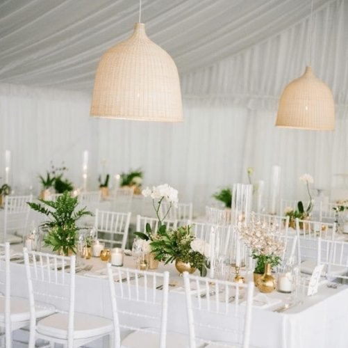 Albany Event Hire